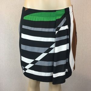 Derek Lam for Design Nation Skirt Size Medium